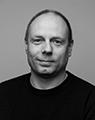 Birger Pedersen, Structor
