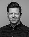 Fredrik Næss, Structor