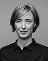 Tamara Lakic, Structor