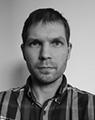 Sven Andre Arnesen Hval
